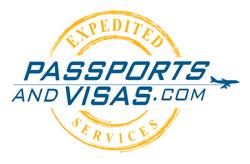 Passports and Visas.com
