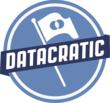 Datacratic Logo