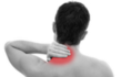 Commack Massage Therapists combat Headaches