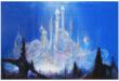 Disney Art on Sale!
