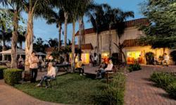 Passages Ventura Drug & Alcohol Rehab Center