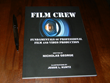 Filmmaking Book