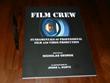 Filmmaking Book