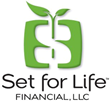 Set for Life Financial Named Winner in 10th Annual Pay Awards