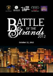 Battle of the Strands 2012: Xtreme Beauty