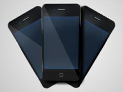 Samsung phones | HTC cell phones