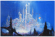 Disney Art on Sale!
