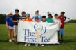Ocean Canyon Properties Announces Sponsorship of The First Tee of Greater Texarkana
