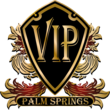 VIP Palm Springs, a New Travel Service, Offers Endless Possibilities