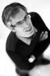 Erwan Maigret, Curious Hat Co-founder & CTO