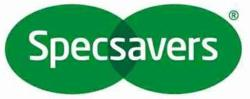 Specsavers Opticians UK