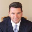 ICP Networks Managing Director Matthew Archer