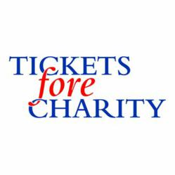 """ErikaLynn.org Participates in The Barclays PGA Tour """"Tickets Fore Charity"""" Fundraising Opportunity"""