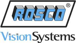 RoscoVision.com Backup Camera Systems