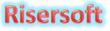 Risersoft Logo