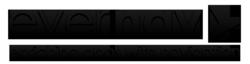 Evernav logo
