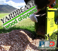 yardbeast chipper, yardbeast chippers, yardbeast chipper shredder, yardbeast chipper shredders