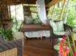tree house, houses, custom home, amazing,cool, eco friendly,  costa rica, sustainable,  panama, costa rica