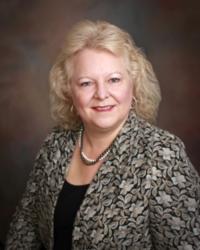 Dr. Carolyn W Quist