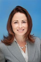 IP Attorney Denise Lane