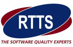 RTTS - The Software Quality Experts