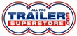Visit the Trailer Superstore Today
