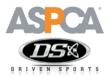 Cast Your Vote Now! Driven Sports is Nominated for three 2012...
