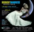 House of Brides Increasing Mobile Marketing for Midnight Madness...