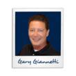 Gary Giannetti Named Vice President of Information Technology for Member Solutions