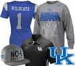 Kentucky Wildcats Official Online Store Now Powered by TeamFanShop