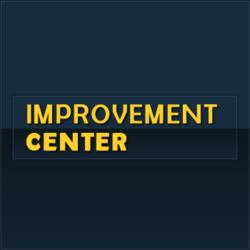 ImprovementCenter.com