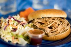 Livability.com Names the Top 10 Best BBQ Cities