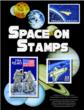 Explore outer space through stamps without leaving home.