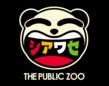 The Public Zoo Adds Four New Licensing Partners; Expands Distribution at Target, Adds Macy's