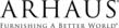 Arhaus Official Sponsor of City Modern