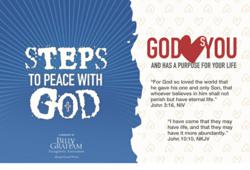 Steps-To-Peace-With-God