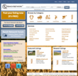RanchNetwork.com Launches New Online Marketplace for Livestock Industry