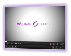 webinars, on demand webinars, clinovo, clinical trials, e-learning, EDC, SAS, CDISC
