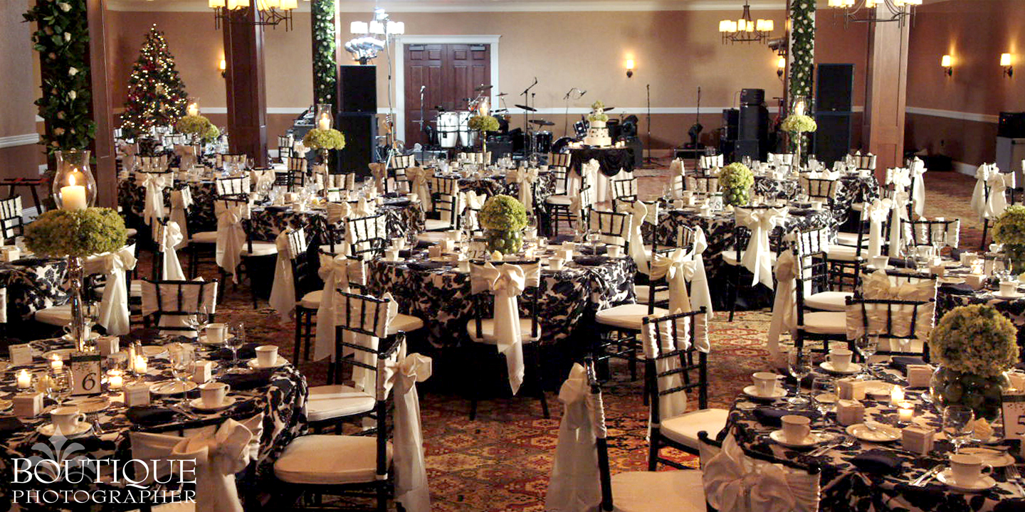 The Delafield Hotel In Southeast Wisconsin Is A Premier Destination For Wedding And Social Events Impeccable Corporate Meetings Including Executive