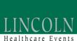 Lincoln Healthcare Events Logo