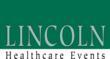 Lincoln Healthcare Events Logo