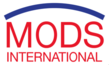 MODS International Portable Housing Units Make Their State Debut at...