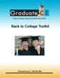 Graduate!CT Develops Free White Papers to Help Connecticut Adults Return to College