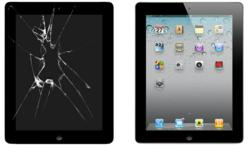 Apple iPad Repair in Rochester, NY by Aware Bear Computers