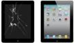 Apple iPad, iPad 2, and New iPad Repair in Rochester is a New Service...