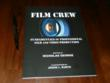 film making book