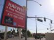 Kana Pipeline Awarded Residential Contract in IE, Harvest Homes to Open Summer 2012