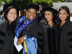 images-diversity-higher education