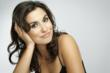 lipsuction new orleans, breast augmentation new orleans, new orleans plastic surgeons