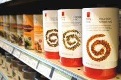Miro Tea Packaging, Creative Retail Packaging, Tea Packaging, Tea Design, Custom Packaging
